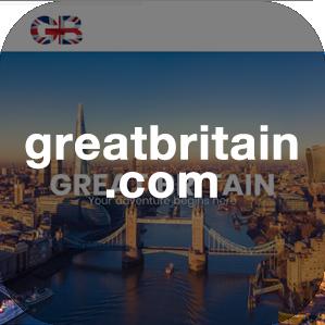 greatbritain.com
