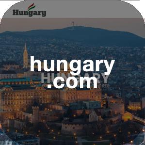 hungary.com