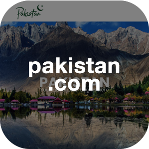 pakistan.com