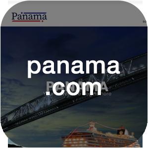 panama.com