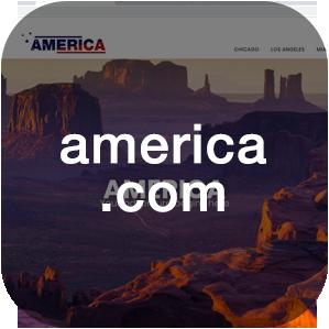 america.com