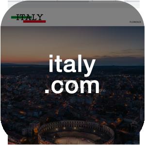 italy.com